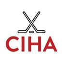calgaryinclusivehockeyassociation