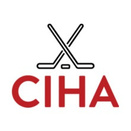 calgaryinclusivehockeyassociation