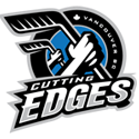 Cutting Edges Hockey Club